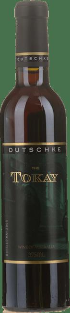 DUTSCHKE WINES The Tokay, Barossa Valley NV