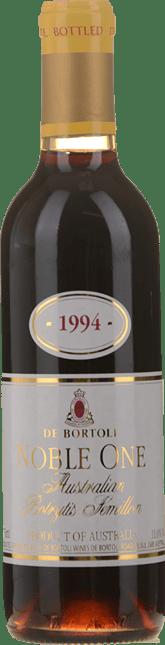 DE BORTOLI WINES Noble One Botrytis Semillon, Riverina 1994