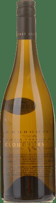 CLOUDBURST Chardonnay, Margaret River 2017