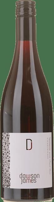 DAWSON & JAMES Pinot Noir, Derwent Valley 2015