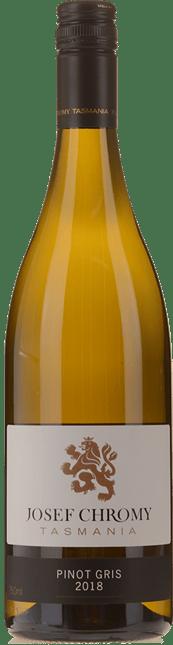 JOSEF CHROMY Pinot Gris, Tasmania 2019