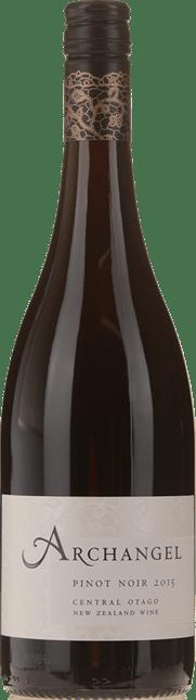 ARCHANGEL Pinot Noir, Central Otago 2015