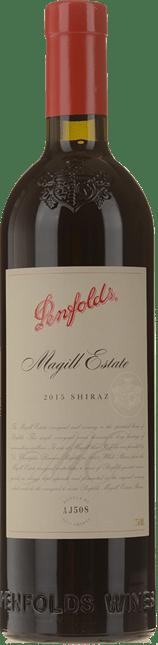 PENFOLDS Magill Estate Shiraz, Adelaide 2015