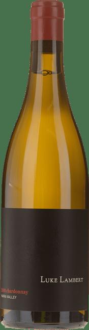 LUKE LAMBERT Chardonnay, Yarra Valley 2018
