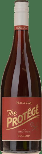 HOLM OAK WINERY Protege Pinot Noir, Tasmania 2018