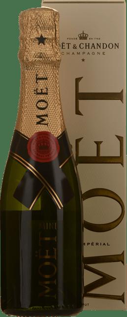 MOET & CHANDON Imperial Brut, Champagne NV