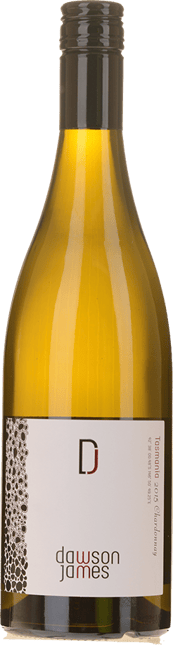 DAWSON & JAMES Chardonnay, Derwent Valley 2015