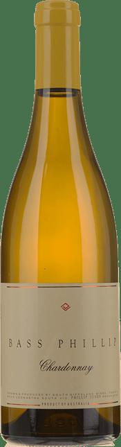 BASS PHILLIP WINES Estate Chardonnay, South Gippsland 2014