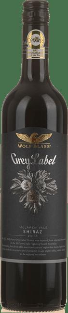 Grey Label