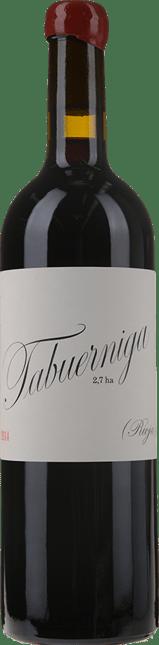 TELMO RODRIGUEZ Tabuerniga , La Rioja DOCa 2014
