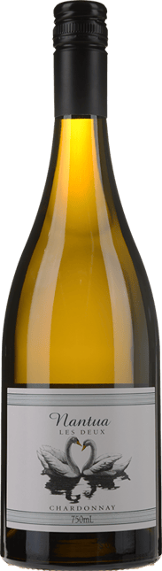 GIACONDA Nantua Les Deux Chardonnay, Beechworth 2016