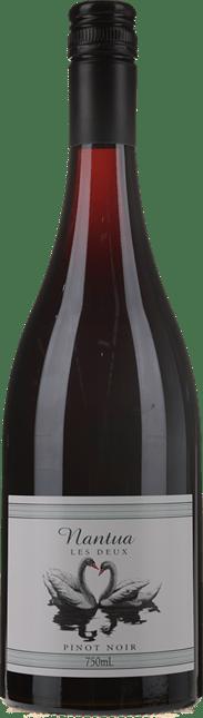 GIACONDA Nantua Les Deux Pinot Noir, Beechworth 2016