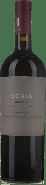 TENUTA SANT ANTONIO Scaia Corvina, Veneto 2015
