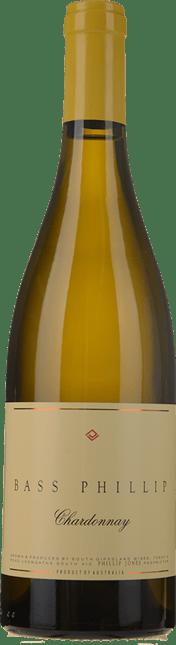 BASS PHILLIP WINES Estate Chardonnay, South Gippsland 2016