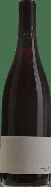 DOMAINE TRAPET PERE & FILS Bourgogne Rouge 2015