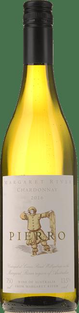 PIERRO Chardonnay, Margaret River 2016