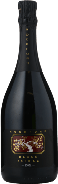 ROCKFORD Black Sparkling Shiraz, Barossa Valley 2009