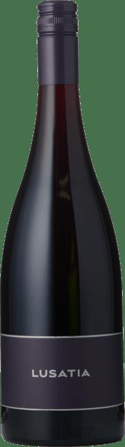 DE BORTOLI WINES Lusatia Pinot Noir, Yarra Valley 2018