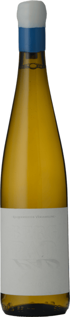 LANZERAC Bergpad Pinot Blanc, Stellenbosch 2016