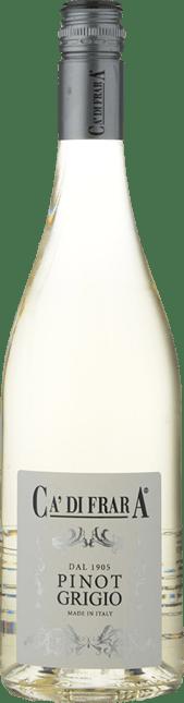 CA' DI FRARA Pinot Grigio, Provincia di Pavia IGT 2018