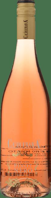 CA' DI FRARA Rosato Pinot Nero, Provincia di Pavia IGT 2018