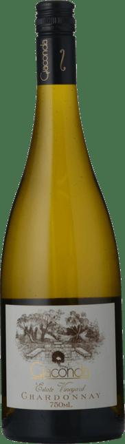GIACONDA Estate Vineyard Chardonnay, Beechworth 2015