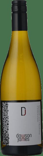 DAWSON & JAMES Chardonnay, Derwent Valley 2015