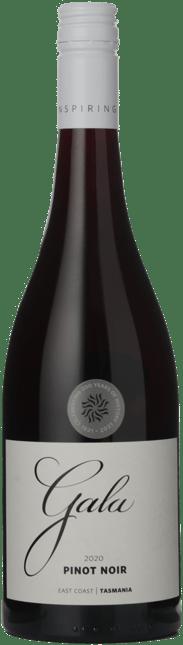 GALA ESTATE Pinot Noir, Tasmania 2020