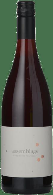 ALLIES Assemblage Pinot Noir, Mornington Peninsula 2020