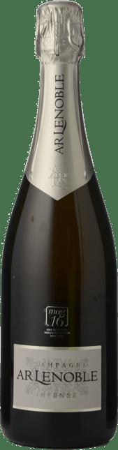 AR LENOBLE Intense Mag16, Champagne NV