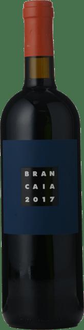 BRANCAIA Il Blu, Rosso di Toscana IGT 2017