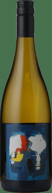 DR EDGE South Chardonnay, Tasmania 2020