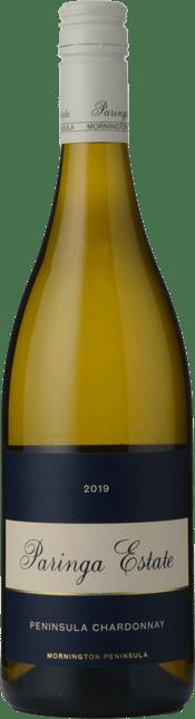 PARINGA ESTATE Peninsula Chardonnay, Mornington Peninsula 2019