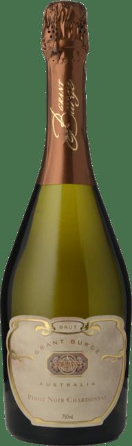 GRANT BURGE Pinot Noir Chardonnay Brut, Barossa Valley NV