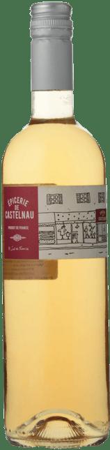 Epicerie De Castelnau Rose, Pays d'Herault IGP 2016