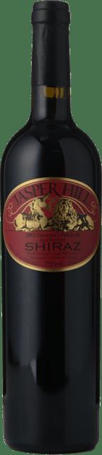JASPER HILL Georgia's Paddock Shiraz, Heathcote 2005