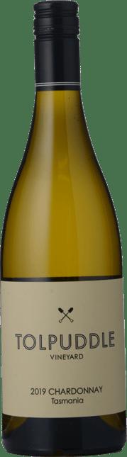 TOLPUDDLE VINEYARD Chardonnay, Tasmania 2019