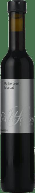 ALL SAINTS Muscat, Rutherglen NV