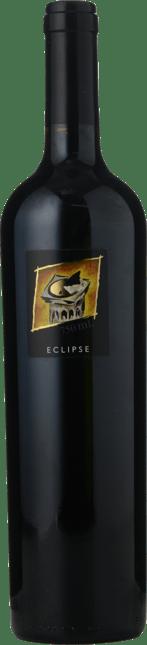 NOON WINERY Eclipse Grenache Shiraz, McLaren Vale 2005