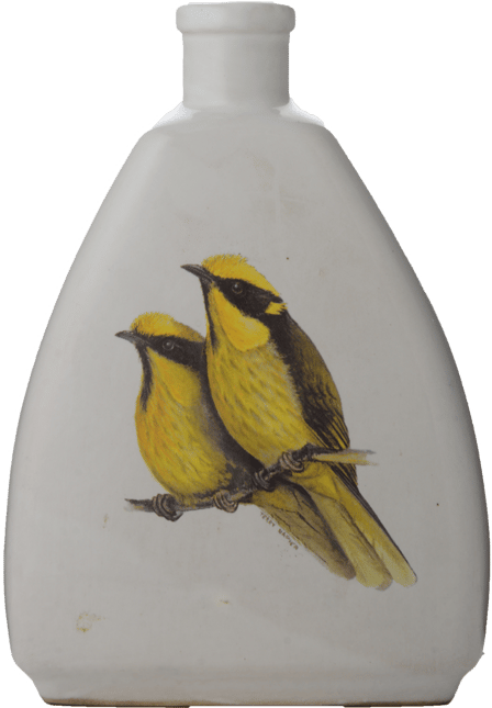 R.L. BULLER & SONS Bird Series Tawny Port, Rutherglen NV
