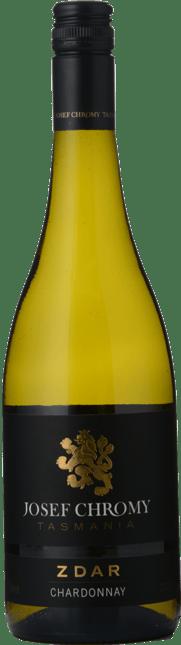 JOSEF CHROMY Zdar Chardonnay, Tasmania 2013