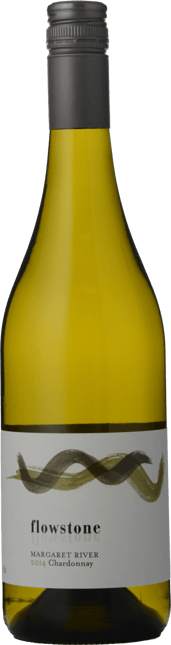 FLOWSTONE Chardonnay, Margaret River 2014
