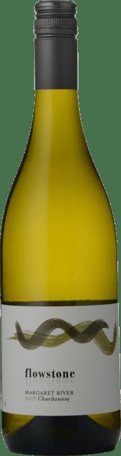 FLOWSTONE Chardonnay, Margaret River 2018