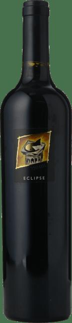 NOON WINERY Eclipse Grenache Shiraz, McLaren Vale 2004