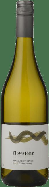 FLOWSTONE Chardonnay, Margaret River 2016