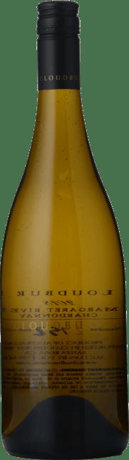 CLOUDBURST Chardonnay, Margaret River 2018