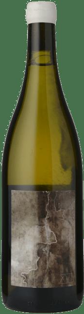 CHÂTEAU LESTIGNAC XVI Sauvignon Blanc, Vin de France NV