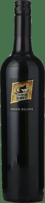NOON WINERY Eclipse Grenache Shiraz, McLaren Vale 2012
