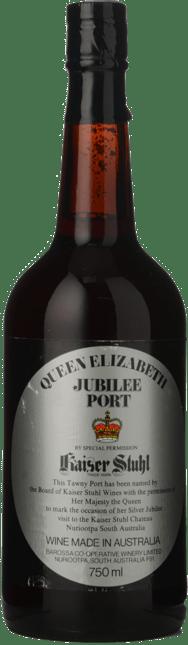KAISER STUHL Queen Elizabeth Jubilee Port, Barossa Valley NV