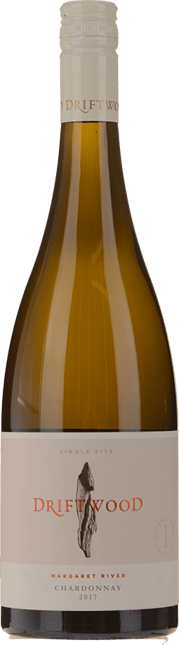 DRIFTWOOD ESTATE Single Site Chardonnay, Margaret River 2017